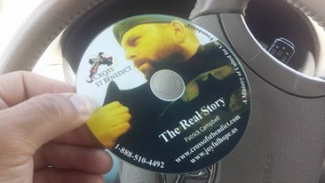 cd-real-story.jpg