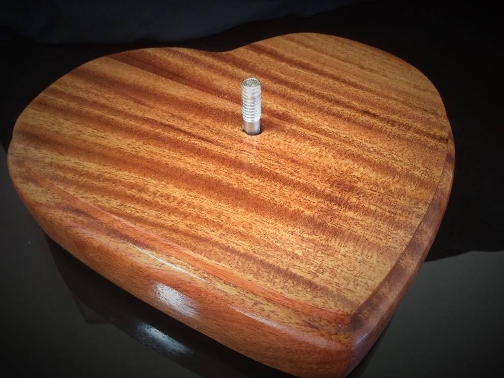 celtic-mahogany-3.jpg