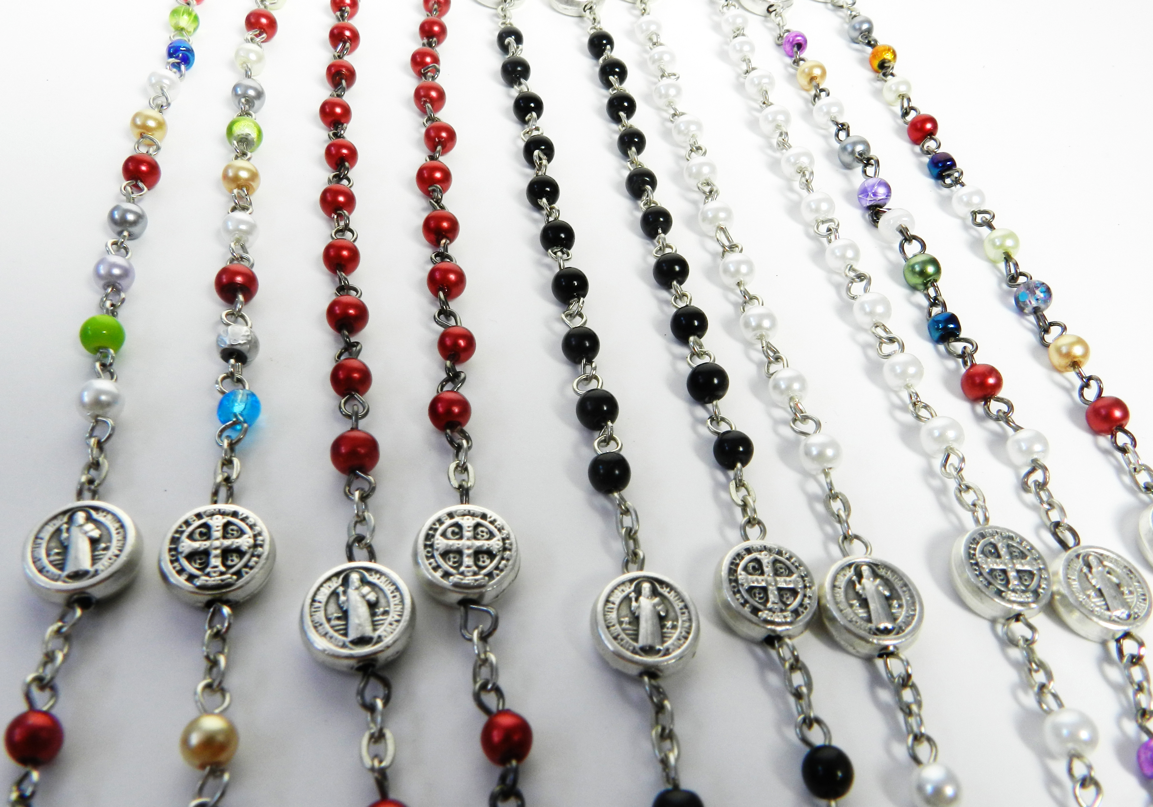 rosary-our-father-beads-layout.jpg